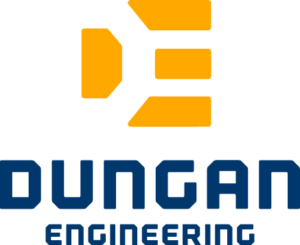 Dungan Engineering