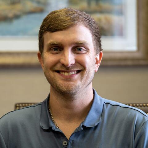 Ethan Whaley, P.E.